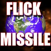Flick Missile