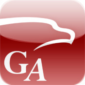 GAIG Trucking seattle trucking companies