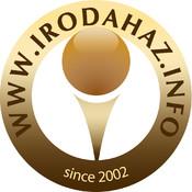 Irodahaz.info office xp free copy
