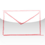 Mail Template email newsletter template