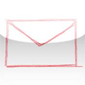 Mail Template template receipt