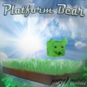 Platform Bear platform