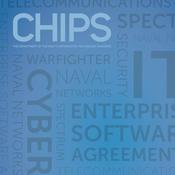 CHIPS Magazine