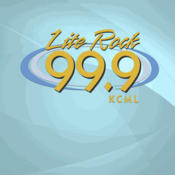 Lite Rock 99.9 FM