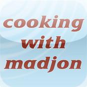 MadJon Holiday