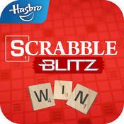 SCRABBLE Blitz