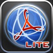 WEB To PDF Lite