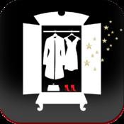 Alice's Wardrobe