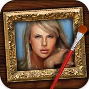 Art Portrait FX
