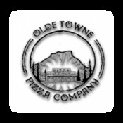 Olde Town Pizza