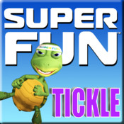 SuperFunTickle