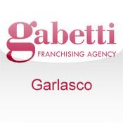 Agenzia Garlasco