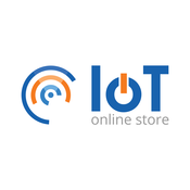 IoT Online Store store