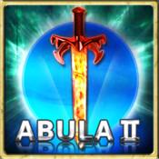 Abula Heroes TD II