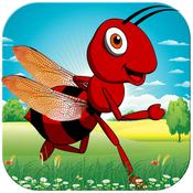 Ant Adventure Pro