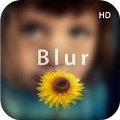 Art Blur Effect HD