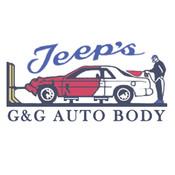 Detroit Auto Body auto body painting