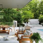 Garden Redecorate