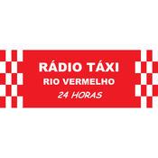 Rio Vermelho Taxi