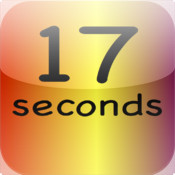 SeventeenSeconds