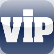 VIP - Mobile Custom vip torrent