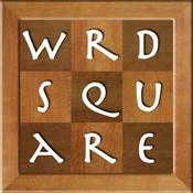 Word Squares FREE