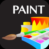 Art Drawing Game HD