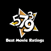 Best Movie Ratings play with ratings