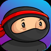 Make the Ninja Chop