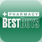 Pharmacy Best Buys