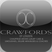 Crawfords Of London