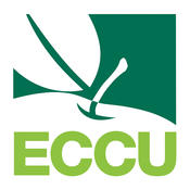 ECCU Mobile for iPad