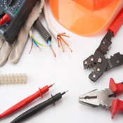 Electrician Academy current