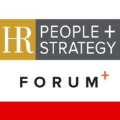 HR People + Strategy