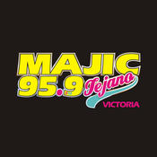 Majic Tejano 95.9 KHMC