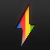 Prizma - Wiki Offline