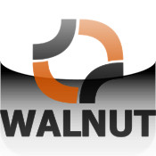WALNUT Secure Email email secure email