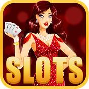 Casino Diamond & Slots