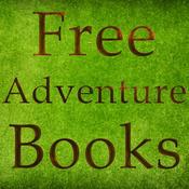 Free Adventure Books itunes