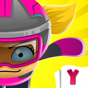 Math Heroes 2 Premium multiplication