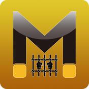 Metroplex Bail Bonds