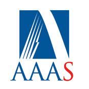 2014 AAAS Annual Meeting