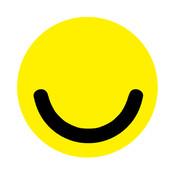 Mitch - Emoji Messenger