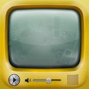 Movies & TV Shows Amino