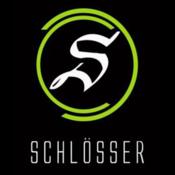 Restaurant Schlösser