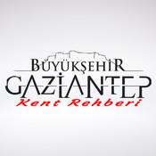 Gaziantep Kent Rehberi