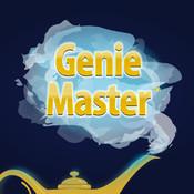 Genie Master - Unleashme