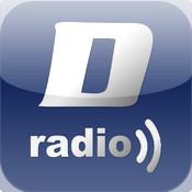 Radio Diario de Chiapas