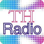 Thailand Radio Station