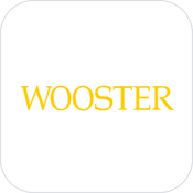College of Wooster Tour campus